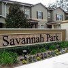 Around Savannah Park Preview Image